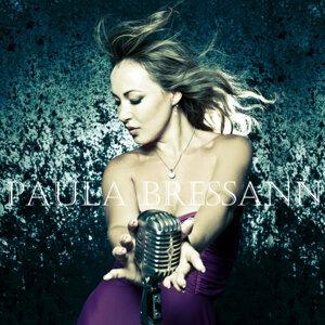Paula Bressann 歌手頭像
