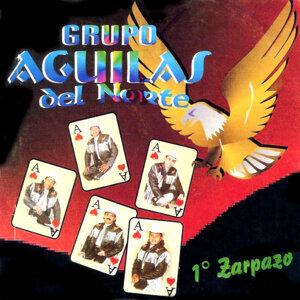 Grupo Aguilas del Norte 歌手頭像