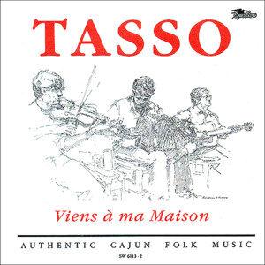 Tasso 歌手頭像