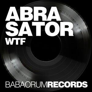 Abrasator 歌手頭像