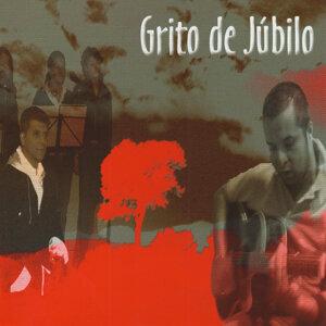 Grito de Júbilo 歌手頭像