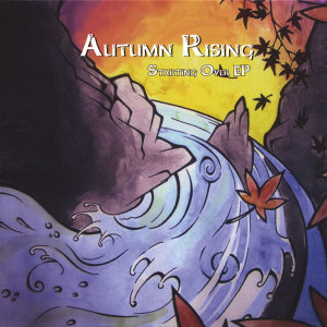 Autumn Rising 歌手頭像