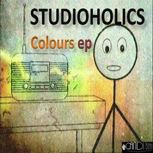 Studioholics 歌手頭像