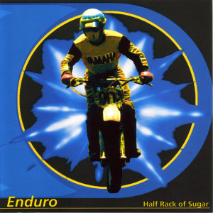 Enduro 歌手頭像