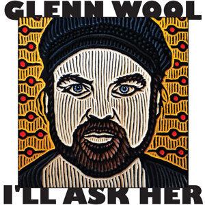 Glenn Wool 歌手頭像