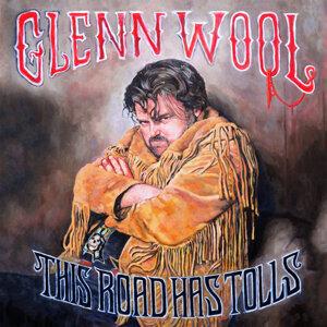 Glenn Wool