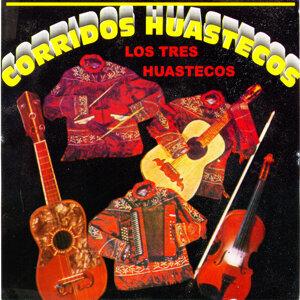 Los Tres Huastecos 歌手頭像