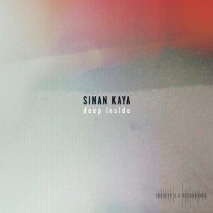 Sinan Kaya 歌手頭像