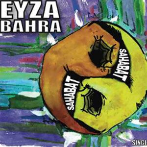 Eyza Bahra 歌手頭像