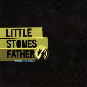 Little Stones Father 歌手頭像