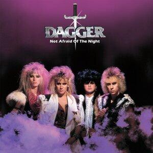 Dagger 歌手頭像