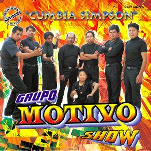 Motivo Show 歌手頭像
