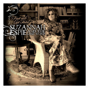 Suzannah Espie & The Last Word 歌手頭像