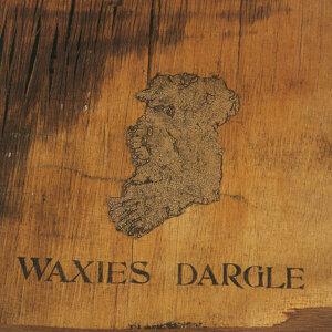 Waxies Dargle 歌手頭像