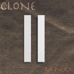 Clone 歌手頭像