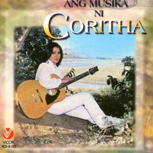 CORITHA 歌手頭像