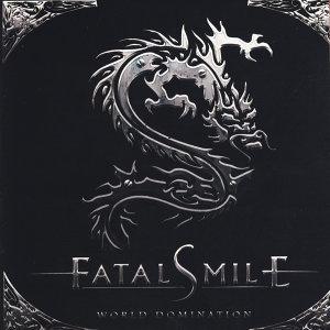 Fatal Smile 歌手頭像
