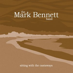 The Mark Bennett Band 歌手頭像