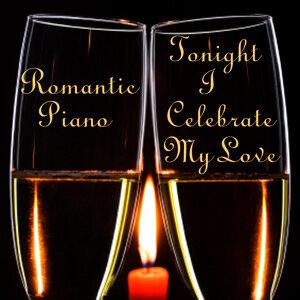 Romantic Piano Players 歌手頭像