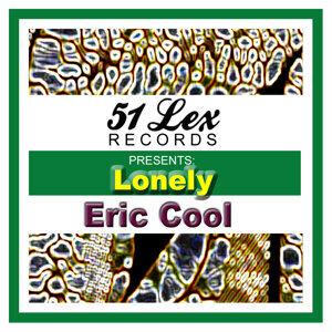 Eric Cool 歌手頭像