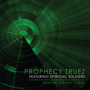 PROPHECY TRUEZ 歌手頭像
