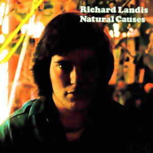 Richard Landis 歌手頭像