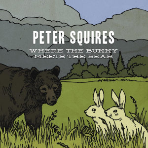 Peter Squires 歌手頭像