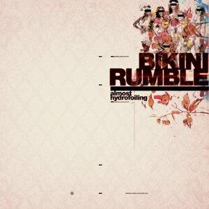 Bikini Rumble 歌手頭像