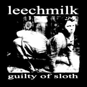 Leechmilk/Sofa King Killer 歌手頭像