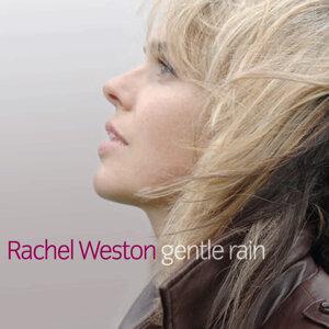 Rachel Weston 歌手頭像