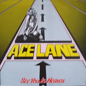 Ace Lane 歌手頭像
