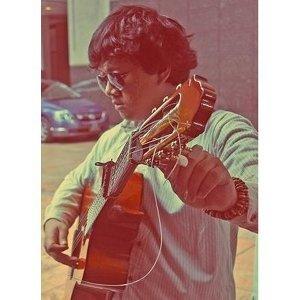 Amir Jahari 歌手頭像