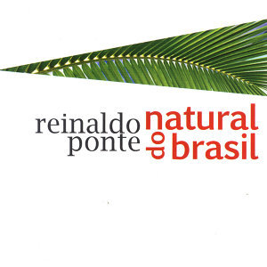 Reinaldo Ponte 歌手頭像