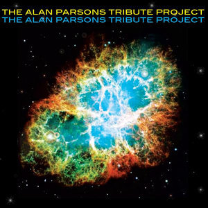 The Alan Parsons Tribute Project 歌手頭像
