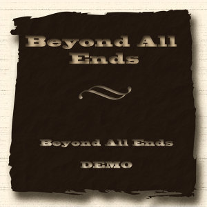 Beyond All Ends 歌手頭像