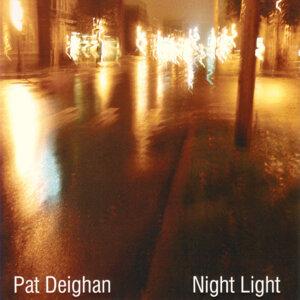 Pat Deighan 歌手頭像