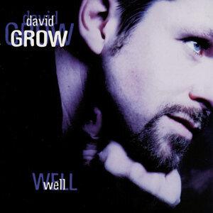 David Grow 歌手頭像