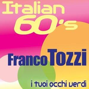 Franco Tozzi