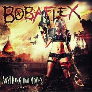 Bobaflex 歌手頭像