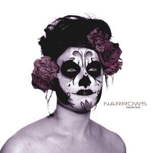 Narrows 歌手頭像