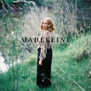 Madeleine 歌手頭像