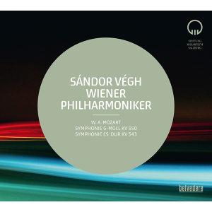 Wiener Philharmoniker Artist photo