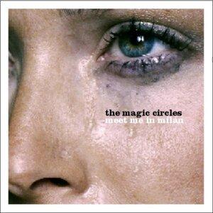 The Magic Circles 歌手頭像