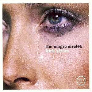 The Magic Circles 歌手頭像
