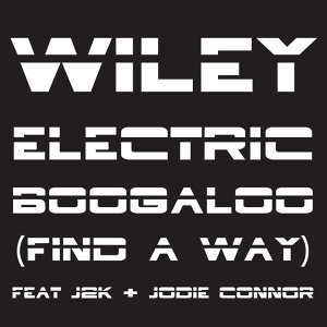 Wiley feat J2K & Jodie Connor 歌手頭像