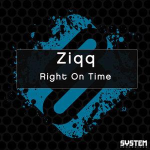 Ziqq 歌手頭像