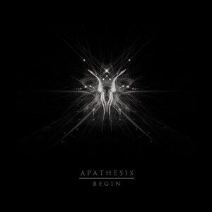 Apathesis