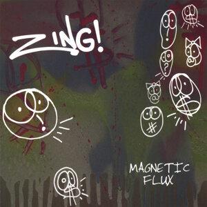 Zing! 歌手頭像