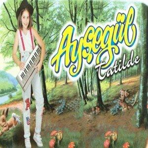 Ayşegül Abadan 歌手頭像