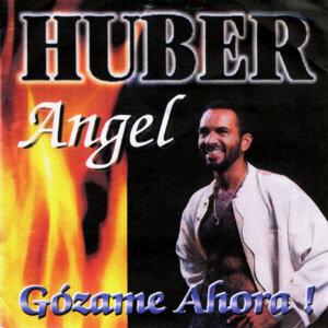 Huber Angel 歌手頭像